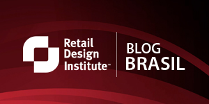 RDI Blog Brasil